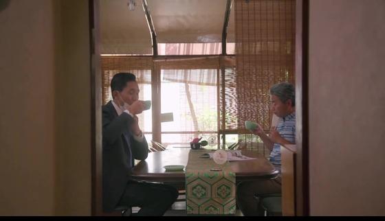 「孤独のグルメ Season9」4話感想 (16)