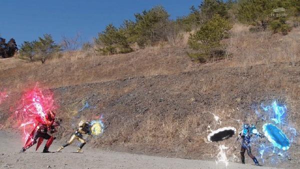「仮面ライダービルド」29話 (45)