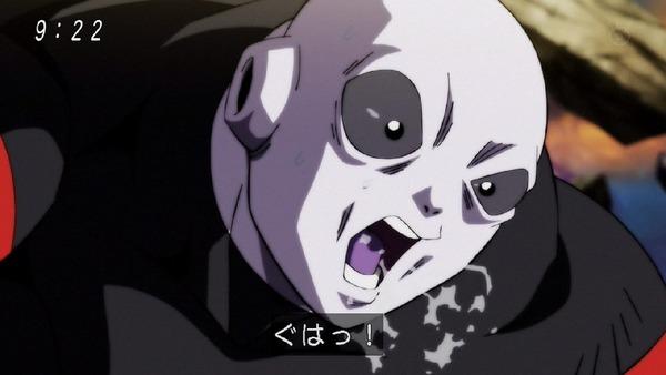 「ドラゴンボール超」128話 (42)