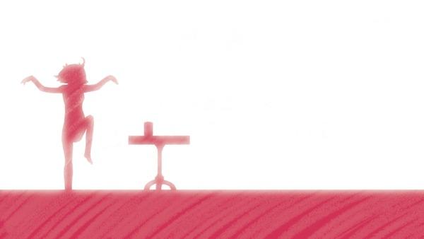 紅殻のパンドラ (4)