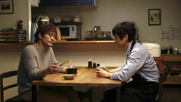 「きのう何食べた?」9話感想 (73)
