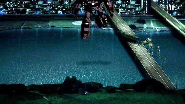 「ReCREATORS(レクリエイターズ)」7話 (22)