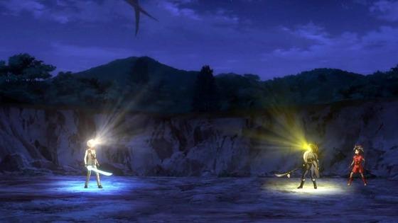 「半妖の夜叉姫」第10話感想 画像  (33)
