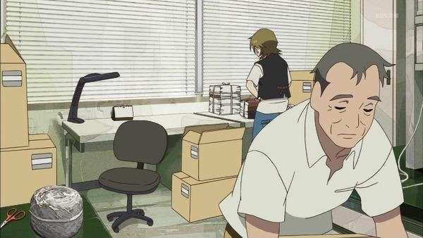 「有頂天家族2」6話 (4)