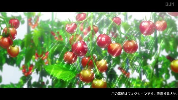 「グリザイア:ファントムトリガー」第1回 感想 (42)
