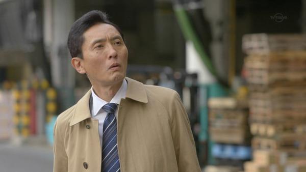 「孤独のグルメ Season6」2話 (13)