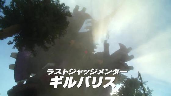 「ウルトラマンZ」第6話感想  (23)