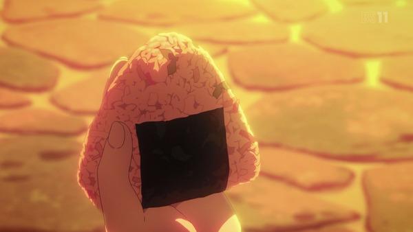 「プリンセスコネクト!ReDive」第2話感想 画像  (61)