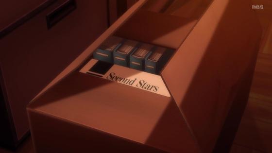 「俺ガイル」第3期 第3話感想  (65)