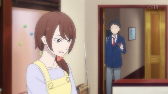 「リゼロ」第29話感想 (69)