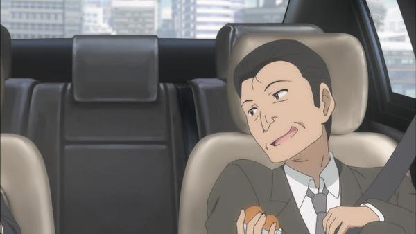 「アリスと蔵六」2話 (78)