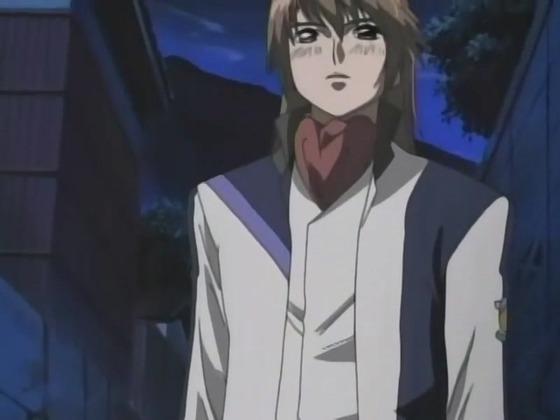 「蒼穹のファフナー」第2話感想 (87)