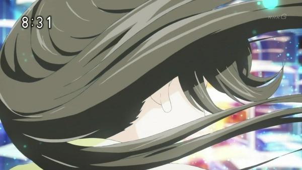 「バジャのスタジオ」感想 (79)