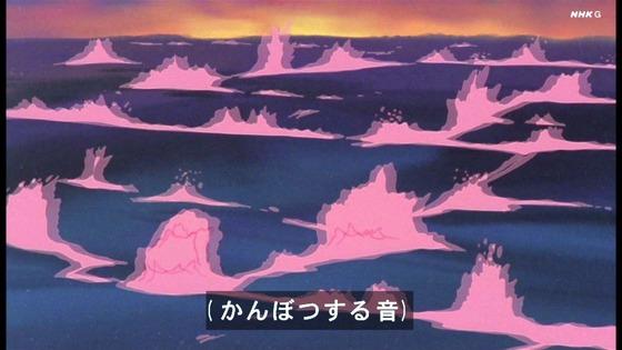 「未来少年コナン」第25話感想(実況まとめ)画像  (108)
