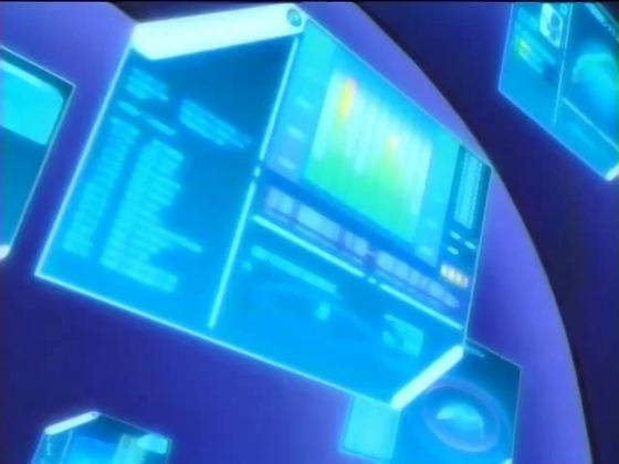 「蒼穹のファフナー」第1話感想 (88)