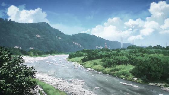 「スーパーカブ」4話感想 (2)