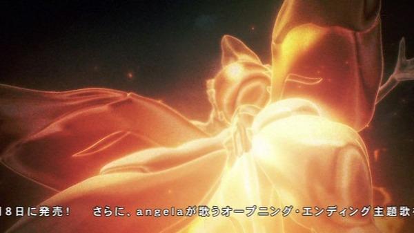 蒼穹のファフナー EXODUS (37)