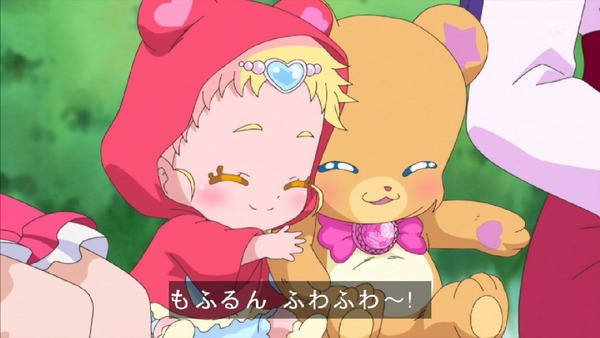 「HUGっと!プリキュア」36話感想 (72)