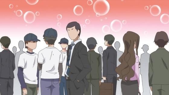 「おちこぼれフルーツタルト」第3話感想 画像 (16)