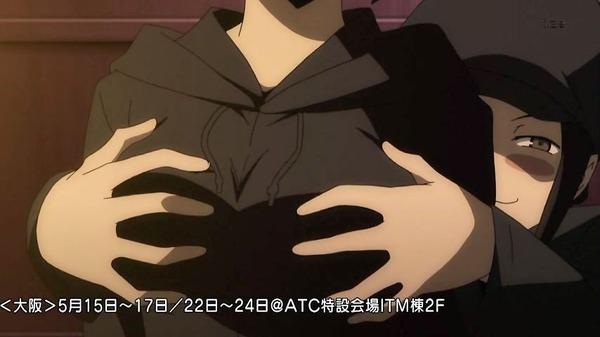 デュラララ!!×2 承 (37)