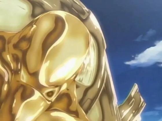 「蒼穹のファフナー」第2話感想 (14)