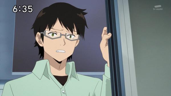 「ワールドトリガー」69話 (8)