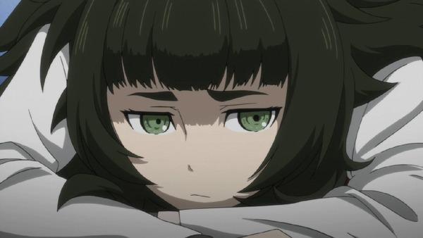 「シュタインズ・ゲート ゼロ」5話感想 (13)