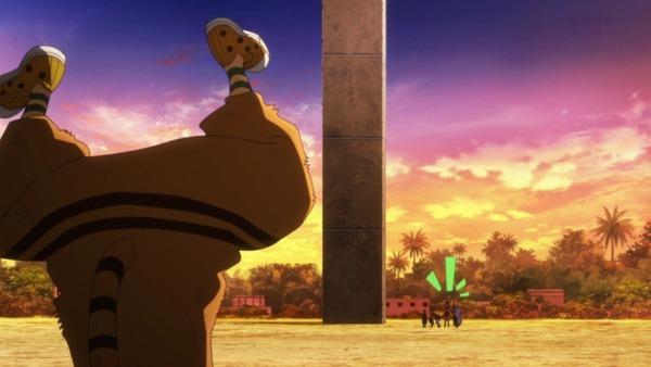 「FateGrand Order」FGO 11話感想 画像 (34)