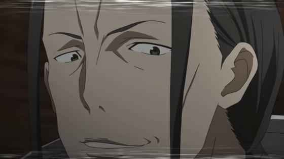 「SAO ソードアート・オンライン」10話感想 (69)