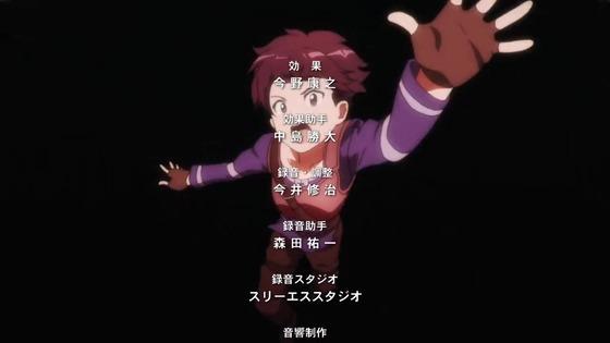 「ソードアート・オンライン」1話感想 (159)