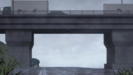 「僕のヒーローアカデミア」112話(5期 24話)感想 (12)