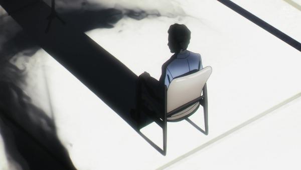 「ブギーポップは笑わない」17話 感想 (55)