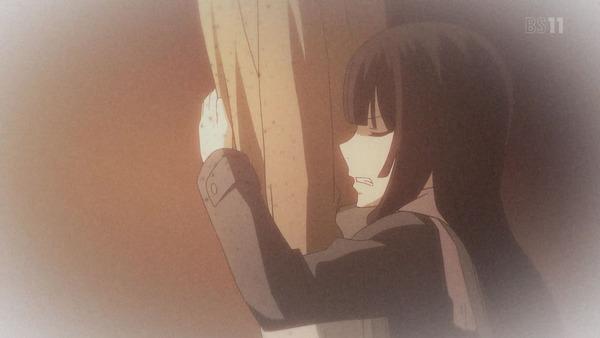 「グレイプニル」第6話感想 画像 (42)
