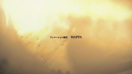 「進撃の巨人 The Final Season」61話(4期 2話)感想画像  (31)