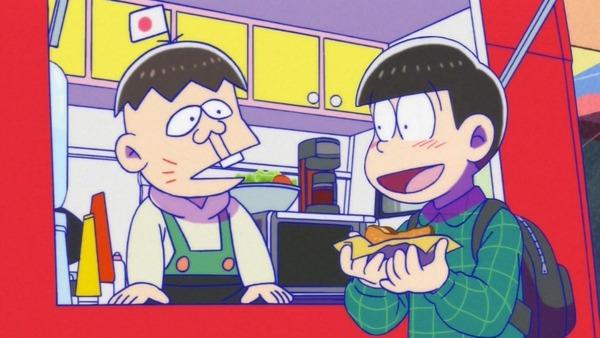 おそ松さん (9)