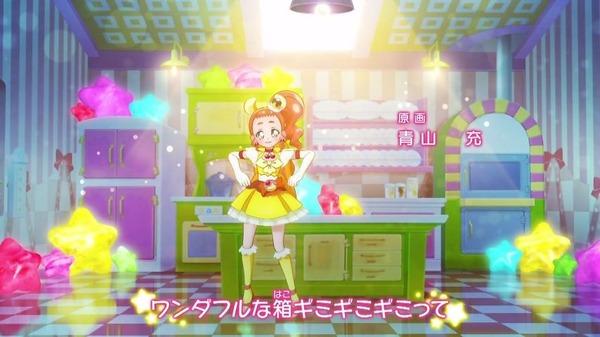 「キラキラ☆プリキュアアラモード」44話 (63)