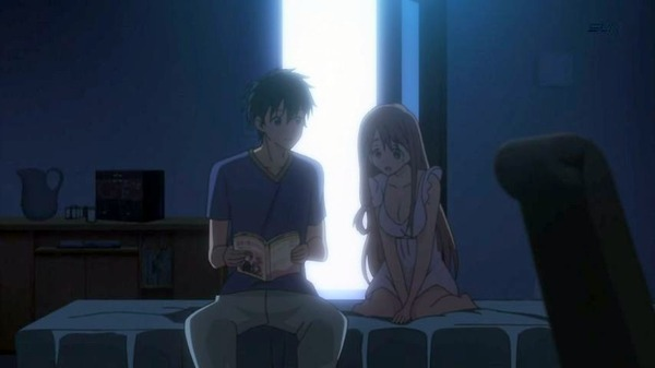 「政宗くんのリベンジ」8話 (18)