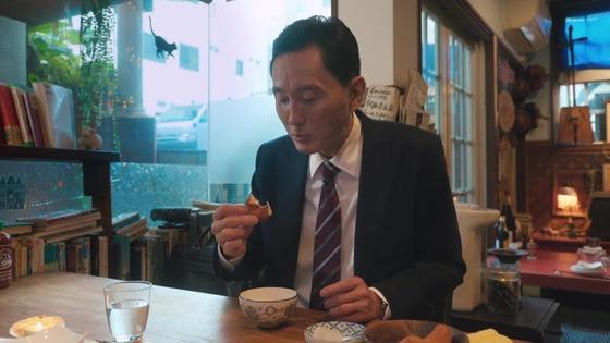「孤独のグルメ Season9」11話感想 (51)