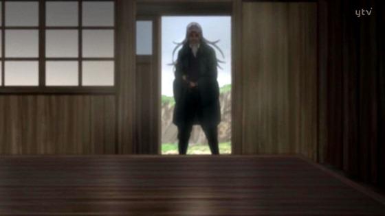 「ゴールデンカムイ」32話(3期 8話)感想 画像(実況まとめ) (53)
