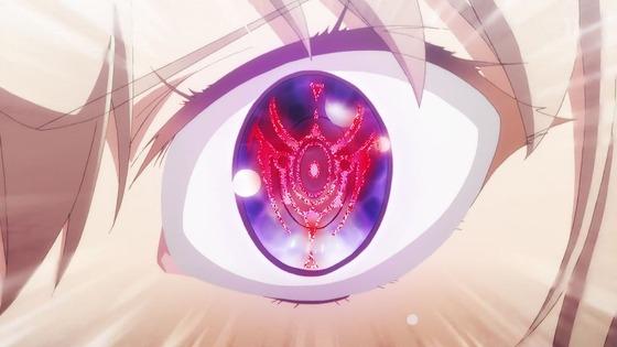 「魔王学院の不適合者」第3話感想  (13)