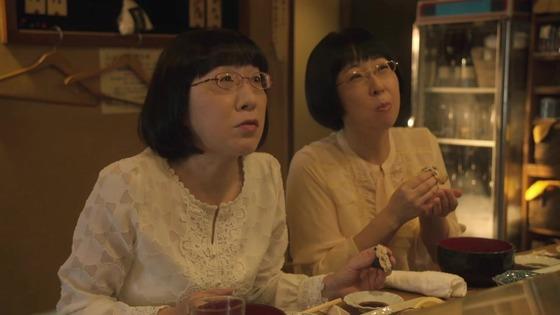 「孤独のグルメ Season9」8話感想 (58)