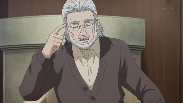 「サクラダリセット」13話 (31)