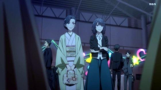 「俺ガイル」第3期 第10話感想 画像 (21)