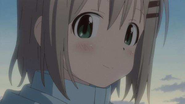 ヤマノススメ  (44)