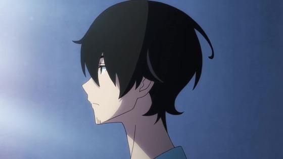 「かくしごと」第12話感想  (142)