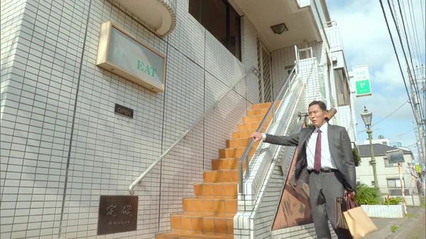 「孤独のグルメ  Season8」2話感想 (41)