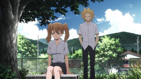 「グレイプニル」第12話感想  (26)