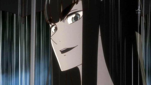「キルラキル」第6話感想 (25)
