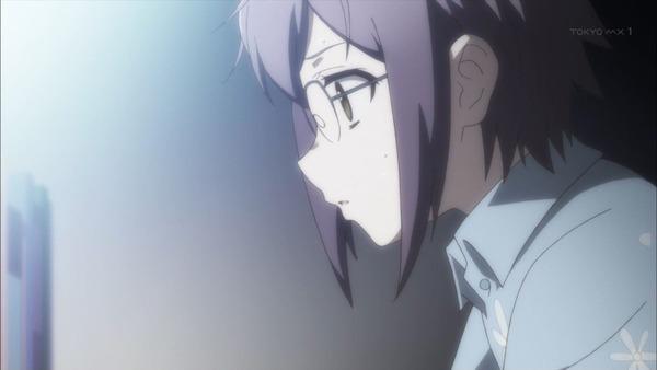 長門有希ちゃんの消失 (43)