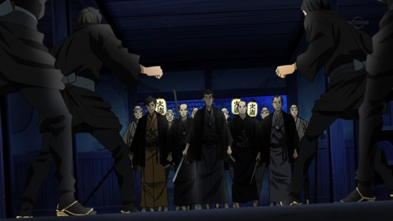 「鬼平 ONIHEI」7話 (63)
